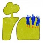 Logo-Zorg